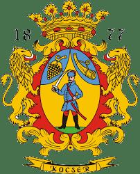 Kocsér Község Önkormányzata